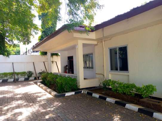 4 BEDROOMS HOUSE- MASAKI FOR $1200 image 5