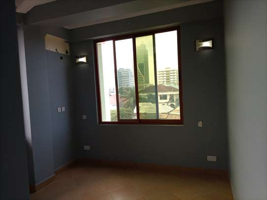 Two bedroom part for rent at makumbusho image 3