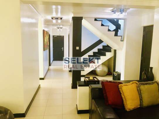 Beautiful Standalone House In Mikocheni For Sale image 7