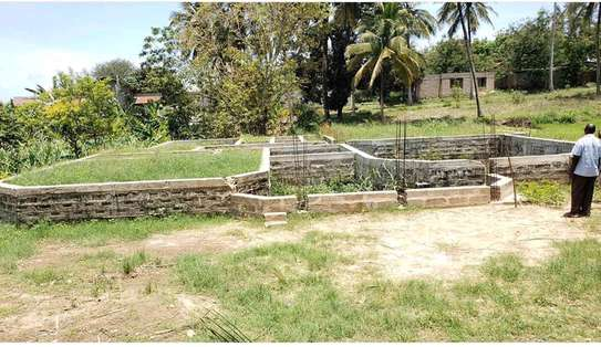 Plot for sale at goba njia 4 image 3