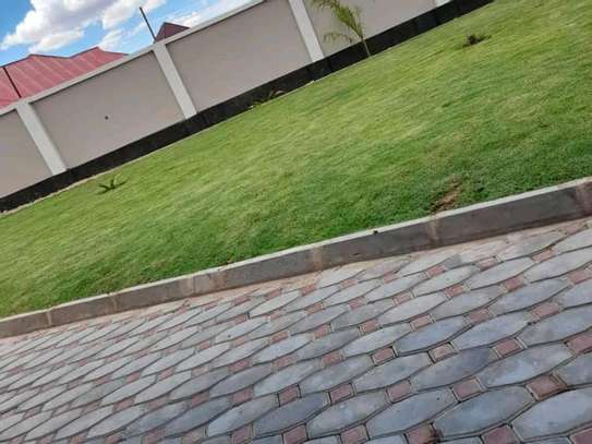 HOUSE FOR SALE AT ILAZO DODOMA image 3