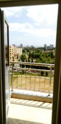 SPECIOUS 3 BEDROOMS APARTMENT FOR RENT IN UPANGA image 11