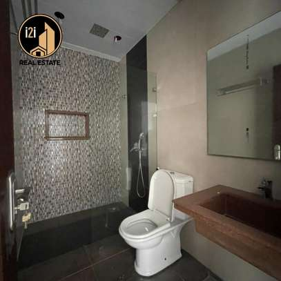 APARTMENT FOR RENT IN UPANGA image 9