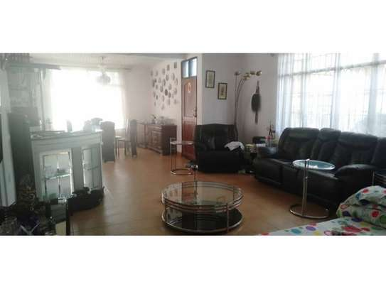 4bed house for sale at mikocheni 642 sqm tsh 700mil image 4