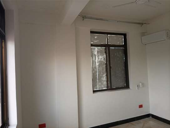 Two bedroom apart for rent at MSASANI image 7