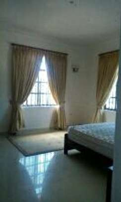 2bdrms fully furnished Apartiment for rent located at Mikocheni rose garden road image 4