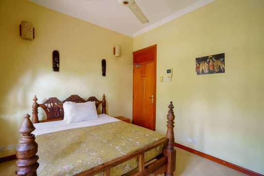 2 bed room house villa in the compound for rent at mbezi beach jangwani image 10
