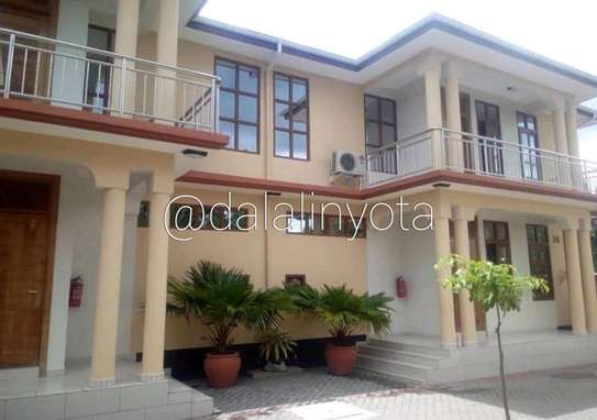 BEAUTY HOUSE FOR RENT APARTMENT