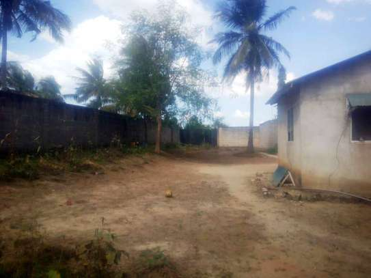 A plot with 3200sqm for sale image 1