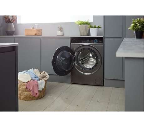 If you are as lazy as I am to do your laundry this one's for you image 1