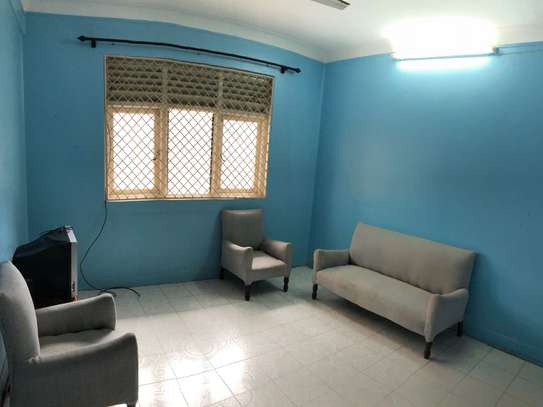 2 Bedrooms Apartment, for Sale City Center - Dar es Salaam