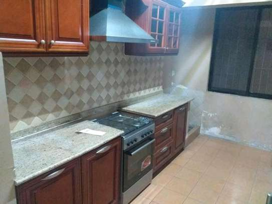 PENTHOUSE (FULLY FURNISHED 3BHK EN-SUITE)for SALE image 15