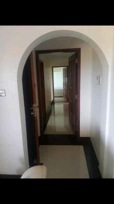 PENTHOUSE (FULLY FURNISHED 3BHK EN-SUITE)for SALE image 14