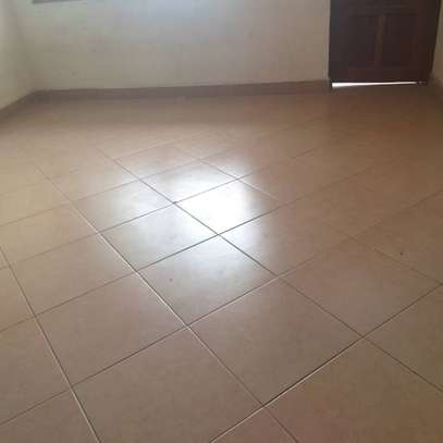 3 bed room apartment at kinondoni kwa pinda image 5