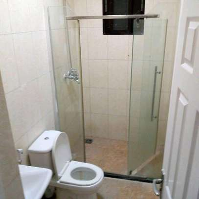 3 BEDROOM APARTMENT AT UPANGA image 8