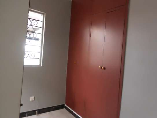 Two Master Bedroom House For Rent In Njiro Arusha In Arusha Zoomtanzania