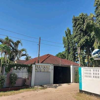 Stand Alone Mbezi Beach for Rent image 10
