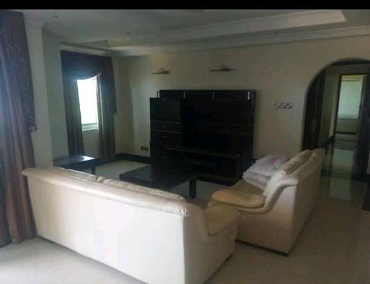 PENTHOUSE (FULLY FURNISHED 3BHK EN-SUITE)for SALE image 11