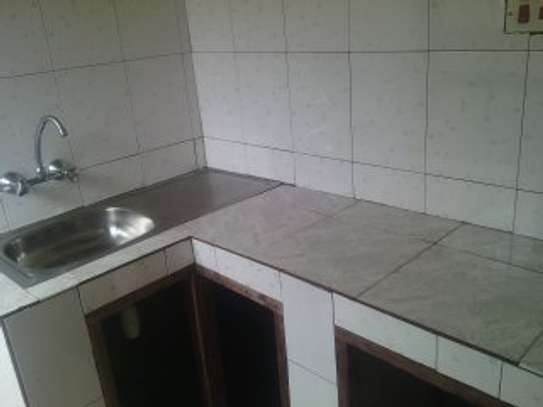 2BEDR. HOUSE FOR RENT AT NJIRO image 5