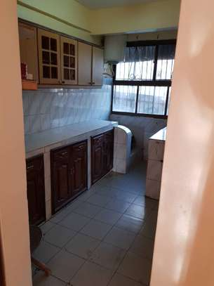 2 Bdrm Apartment in Ilala image 5