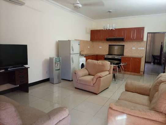 One Bhk apart Fully furnished at MASAKI for rent image 10
