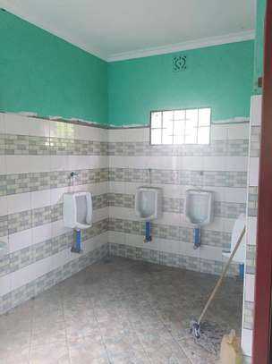 Land With a three bedroom house for sale in ARUSHA image 14