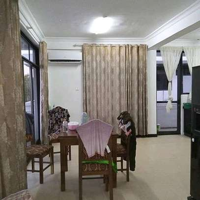 APARTMENT FOR RENT (FULLY FURNISHED) image 11