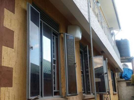 Stand alone house at sinza for rent image 2