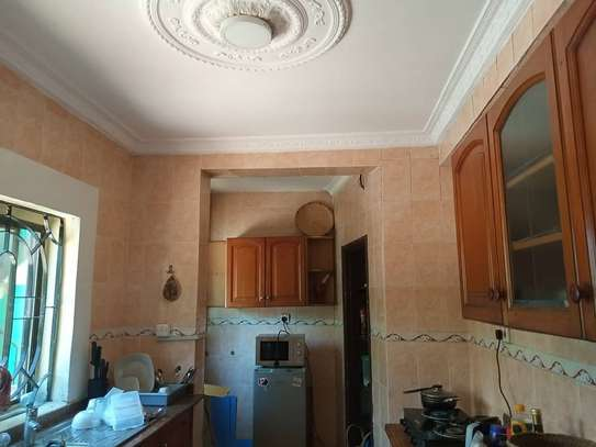 3 bed room apartment for rent at city center , apartment no master. image 4