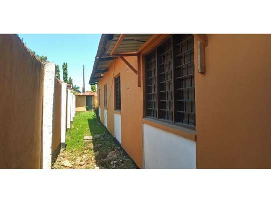 4 bed room house for rent tsh 600,000 at mikocheni image 6