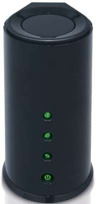 D-Link whole home router 1000 image 2