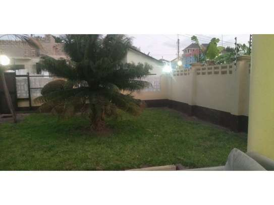 4bed house at mikocheni b  good house image 5