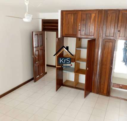 STAND ALONE HOUSE FOR RENT AT MASAKI image 10