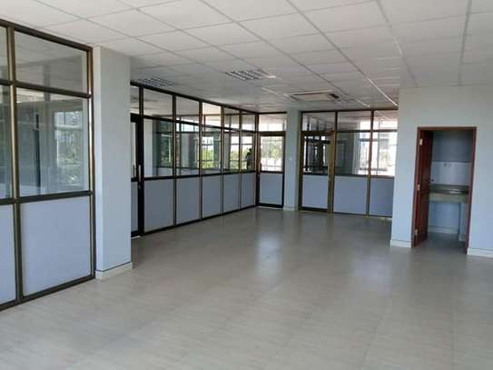 50 - 300 Square Meters Executive Office / Commercial Space in Kinondoni Morocco image 4