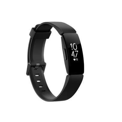 Fitbit Inspire Fitness Tracker image 2