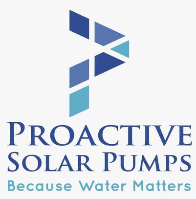 Proactive Solar Pumps Ltd