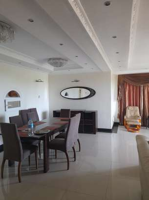 3bedroom Penthouse with Full Beach view for sale in Mikocheni image 2