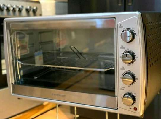 WESTPOINT MICROWAVE OVEN image 3