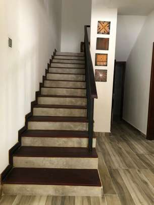 LUXURY 4 BEDROOMS DUPLEX FOR RENT AT MIKOCHENI image 10