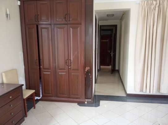 3 bed room house for rent at mikocheni kwa warioba image 6