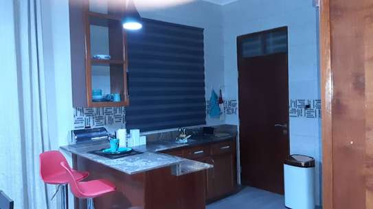 FURNISHED HOUSE FOR RENT MAKULU DODOMA image 10
