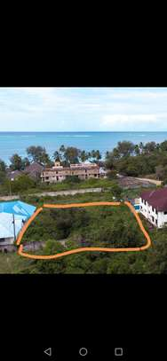 land near beach for sale