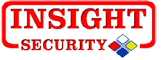 Insight Security
