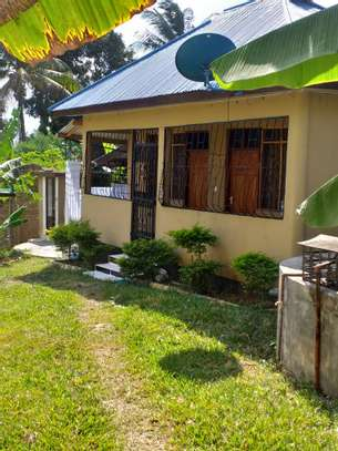 4 bed room house for  sale  at kibamba image 3