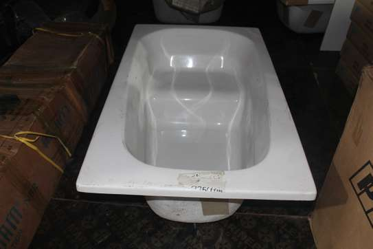 Original LIBRA Bathtub on Sale