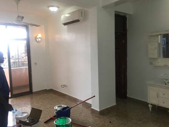 3 bedrooms apartments ( kariakoo ) for rent NEW image 6