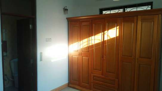 TWO HOUSES IN ONE COMPOUND FOR RENT IN LUFUNGIRA/MWENGE image 7