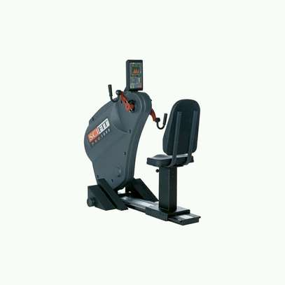 SCIFIT PRO 2 TOTAL BODY EXERCISER image 5