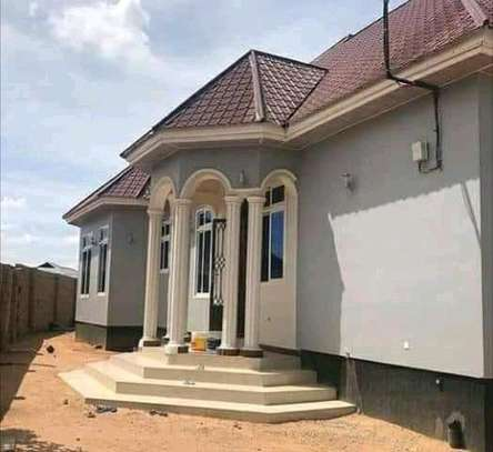 House for sale in Dodoma city image 3