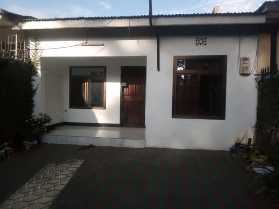 2BEDROOM HOUSE FOR SALE IN NJIRO 8-8 image 1